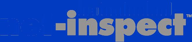 Logo of Net INSPECT