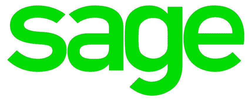 sage ERP integration
