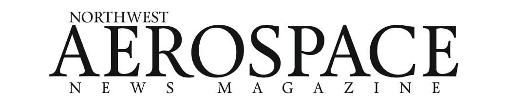 Proshop Cited in Northwest Aerospace News