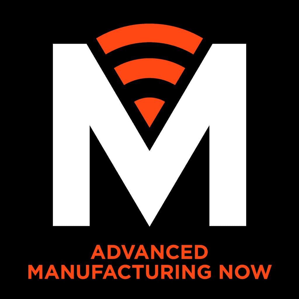 AMN Podcast Logo