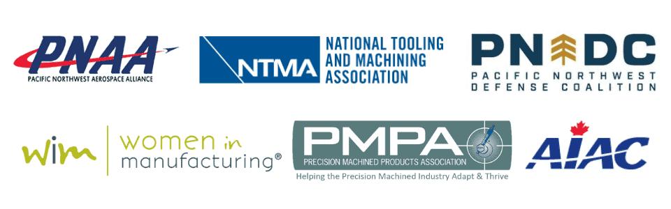 Proshop Association Partners